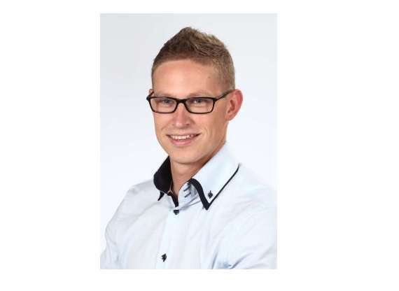 Marek Swatek specjalista seo / sem